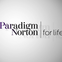 Paradigm Norton – Business Films