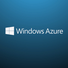Windows Azure – Case Study