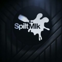 Spilt Milk – Promo Film