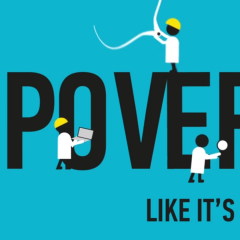 Tearfund – What is Poverty?